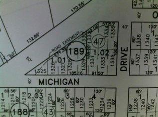 91 Illinois Ave Waretown Nj 08758 Mls 21807680 Zillow