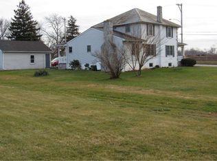 435 Groff Mill Rd Harleysville PA 19438