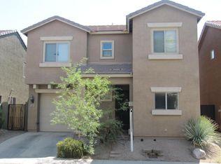 237 S Travis , Mesa AZ