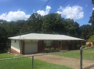18 Days On Zillow 29 Travis Rd Rossville GA 30741