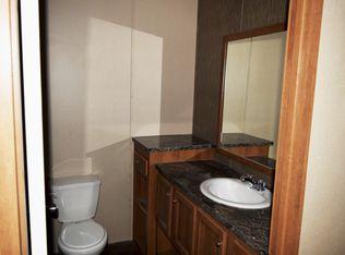 Bathroom Fixtures Utica Ny 215 colonial cir, utica, ny 13502 | zillow