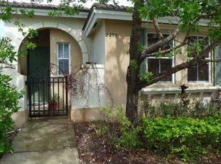 2295 NE 42nd Ave , Homestead FL