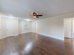 117 Kirby Dr, North Augusta, SC 29841 | Zillow