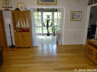 Bamboo Flooring Gainesville Fl Carpet Vidalondon