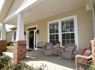 37417 Picketts Mill Ave, Zephyrhills, FL 33542   Zillow