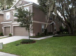 4035 Bismarck Palm Dr , Tampa FL
