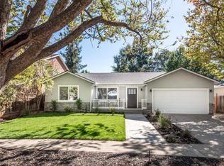 1422 Gerhardt Ave , San Jose CA