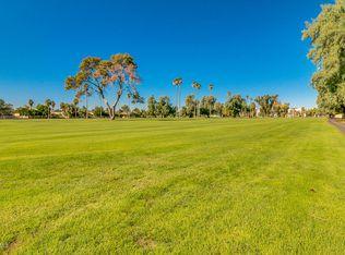 360 W San Marcos Dr, Chandler, AZ 85225 | Zillow