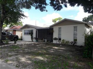 5210 82nd Ave N Pinellas Park FL 33781