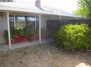 1061 Oak Grove Rd , Concord CA