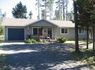 17231 Gadwall Dr , Bend OR