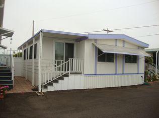 900 N Cleveland St Spc 44, Oceanside CA