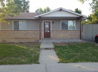 5363 Billings St , Denver CO