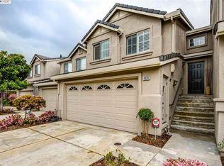 4424 Newman Pl , Pleasanton CA