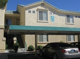 5155 W Tropicana Ave Unit 1099, Las Vegas NV