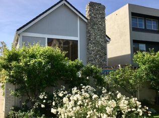 4301 Via Dolce , Marina Del Rey CA