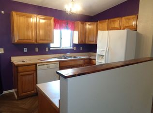 2781 1 2 Grant Ct Grand Junction CO 81503