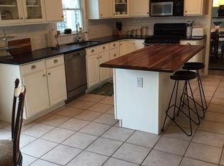 Kitchen Tiles Hobart 219 hobart ave, absecon, nj 08201 | zillow