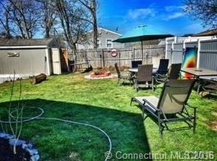 420 Milford Point Rd , Milford CT