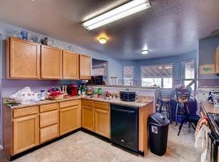 4999 Duluth Ct, Denver, CO 80239   Zillow