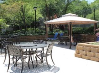 River Mill Cir Roswell GA Zillow - Patio furniture roswell ga