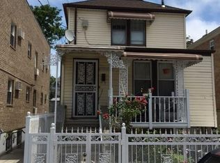 3940 Duryea Ave, Bronx, NY 10466 | Zillow