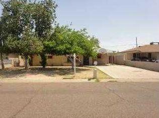 7031 S 6th Ave , Phoenix AZ