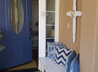 4323 Harmony Ln, Santa Maria, CA 93455 | Zillow