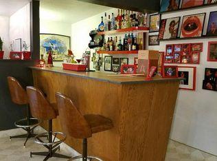 824 Inglewood Dr, West Sacramento, CA 95605 | Zillow on madison bars, bronx bars, santa ana bars, tempe bars, los angeles bars, phoenix bars, miami bars, new york bars, san diego bars, arizona bars, san antonio bars, santa monica bars, chicago bars, boulder bars, sausalito bars, cincinnati bars, manhattan bars, atlanta bars, brooklyn bars, houston bars,