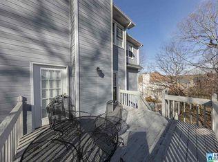 1520 Cypress Cove Cir, Hoover, AL 35244 | Zillow