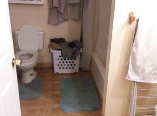 Lehigh St Johnson City TN Zillow - Bathroom remodel johnson city tn