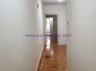3230 steuben ave bronx ny 10467 apartments for rent zillow