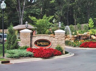 Kentucky · Louisville · 40214; Renaissance St. Andrews
