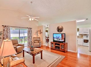 6043 Petticoat Pl, Fort Pierce, FL 34982 | Zillow