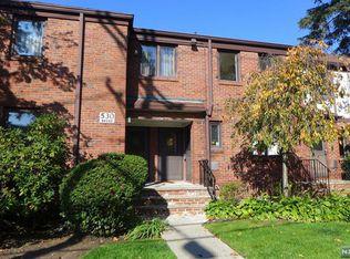 530 Broad Ave Apt 3, Englewood NJ