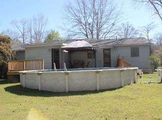 5067 fulton mill rd macon ga 31216 zillow rh zillow com