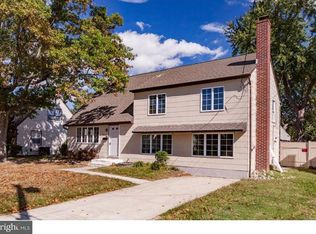 361 Annabelle Ave, Penns Grove, NJ 08069 | Zillow