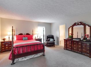 Tennessee Nashville 37027 Hearthstone 529 Circle This Property Is Hidden From Your Search Results Unhide