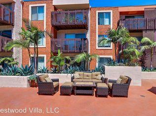2901 S Sepulveda Blvd APT 157, Los Angeles, CA 90064   Zillow