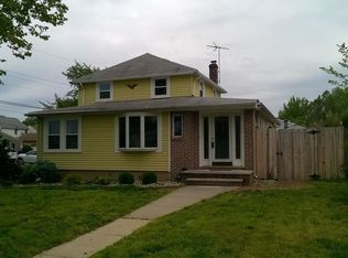 3 Columbia Way , North Middletown NJ