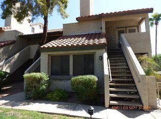 30 E Brown Rd Unit 2108, Mesa AZ