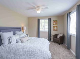 Hermitage Garden Apartments   Old Hickory, TN | Zillow