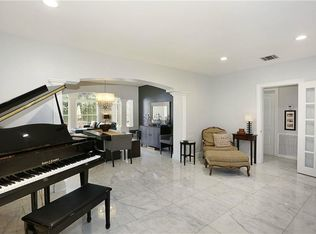 1421 Algeria Ave, Coral Gables, FL 33134 | Zillow