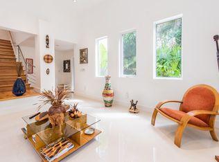 Fabulous 3855 Irvington Ave Miami Fl 33133 Zillow Dailytribune Chair Design For Home Dailytribuneorg