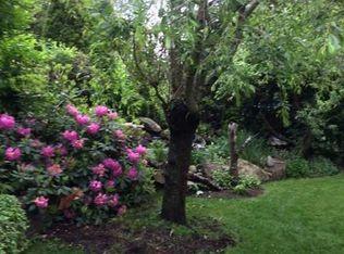 320 paradise rd swampscott ma 01907 zillow - Gourmet Garden Swampscott