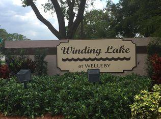 10054 Winding Lake Rd Apt 204, Sunrise FL