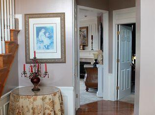 8362 Oxford Ln, Grand Blanc, MI 48439 - Zillow on pinterest bathroom designs, home bathroom designs, msn bathroom designs, hgtv bathroom designs, 1 2 bathroom designs, walmart bathroom designs, google bathroom designs, economy bathroom designs, amazon bathroom designs, seattle bathroom designs, family bathroom designs, target bathroom designs,