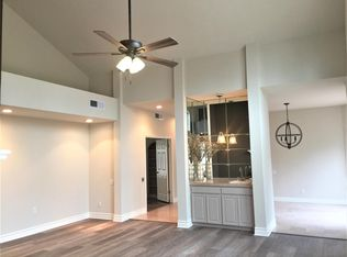 4587 Weeping Willow Dr El Paso Tx 79922 Zillow