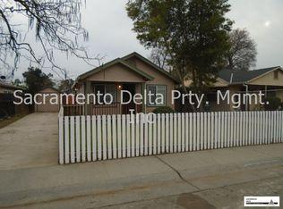 3808 23rd Ave , Sacramento CA