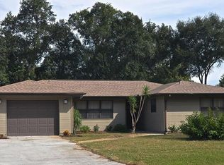 2818 Martha Ln , Land O Lakes FL